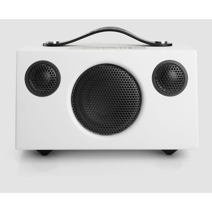 bezicni-hi-fi-zvucnik-audio-pro-addon-c3-addon-c3_1.jpg