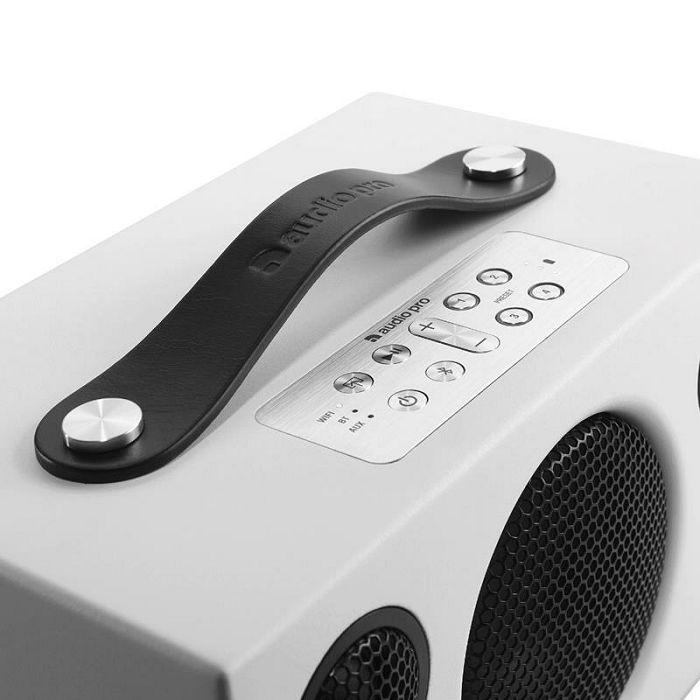 bezicni-hi-fi-zvucnik-audio-pro-addon-c3-addon-c3_2.jpg