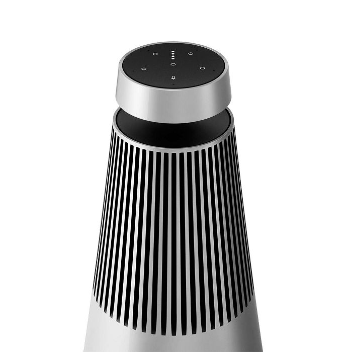 https://www.ronis.hr/slike/velike/bezicni-hi-fi-zvucnik-bang-olufsen-beoso-beosound-2-silver_3.jpg