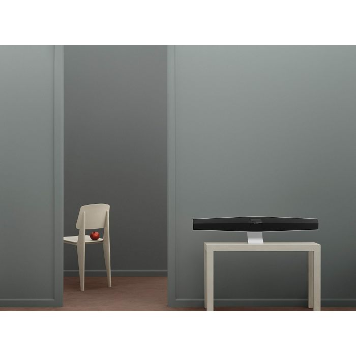 https://www.ronis.hr/slike/velike/bezicni-hi-fi-zvucnik-bang-olufsen-beoso-beosound-35-black_3.jpg