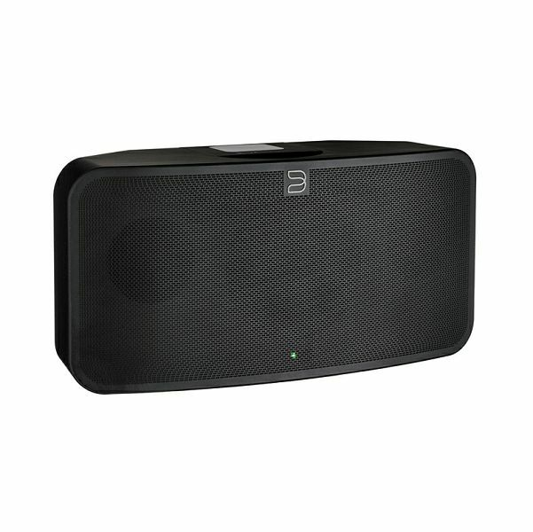 https://www.ronis.hr/slike/velike/bezicni-hi-fi-zvucnik-bluesound-pulse-mi-bluesound-pulse-mini-black_1.jpg