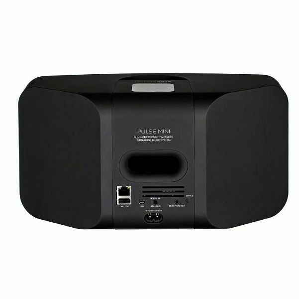 https://www.ronis.hr/slike/velike/bezicni-hi-fi-zvucnik-bluesound-pulse-mi-bluesound-pulse-mini-black_3.jpg