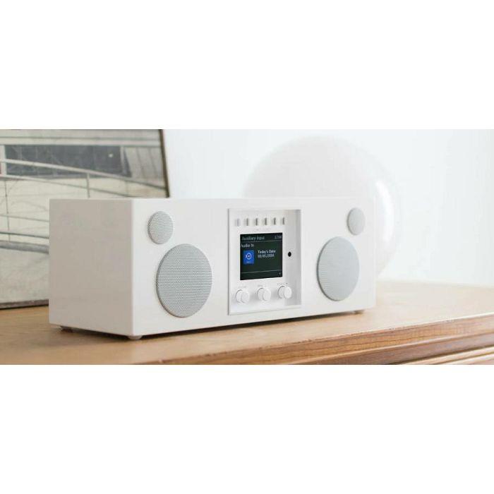 bezicni-hi-fi-zvucnik-como-audio-duetto--duetto-white_2.jpg
