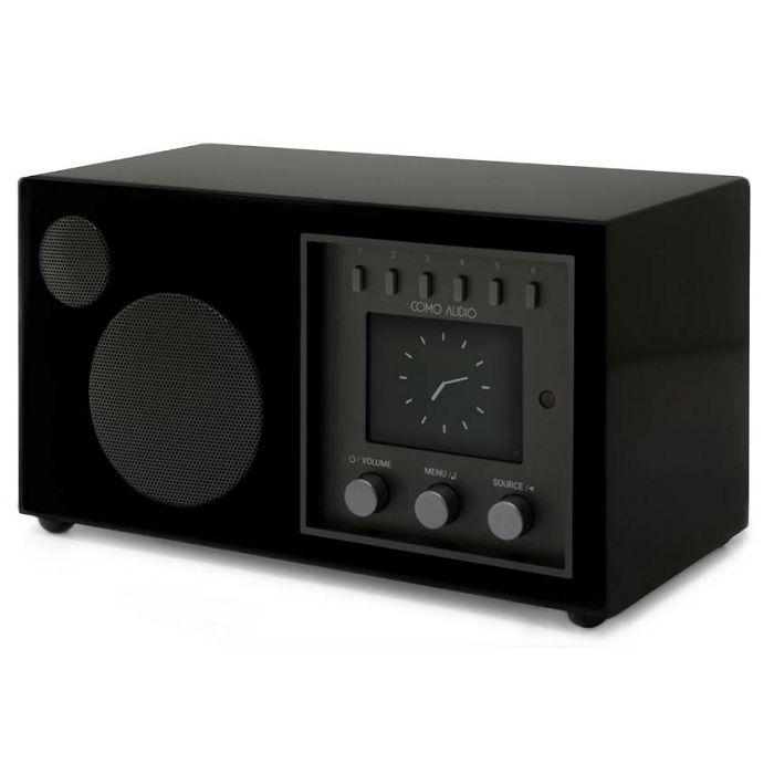 bezicni-hi-fi-zvucnik-como-audio-solo-cr-solo-black_1.jpg