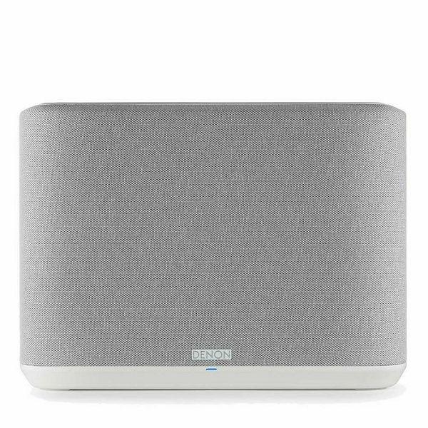 bezicni-hi-fi-zvucnik-denon-home-250-bijeli-denonhome250wht_1.jpg