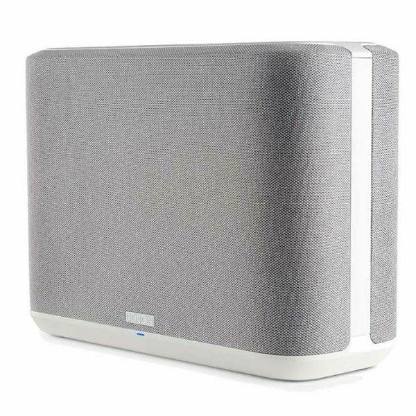 bezicni-hi-fi-zvucnik-denon-home-250-bijeli-denonhome250wht_3.jpg