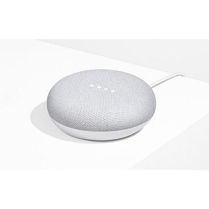 https://www.ronis.hr/slike/velike/bezicni-hi-fi-zvucnik-google-home-mini-b-home-minibijeli-_2.jpg