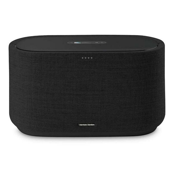 https://www.ronis.hr/slike/velike/bezicni-hi-fi-zvucnik-harman-kardon-cita-citation-500-crni_2.jpg
