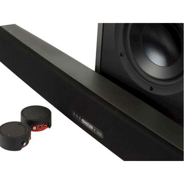 bezicni-modul-monitor-audio-wt-1-monitor_audio_wt1_3.jpg