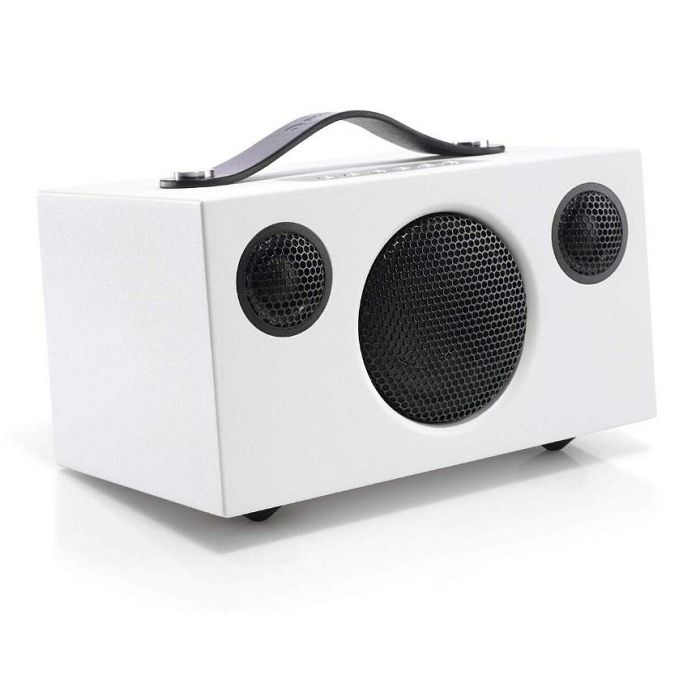 bezicni-multiroom-zvucnik-audio-pro-addo-addon-c10-wh_1.jpg