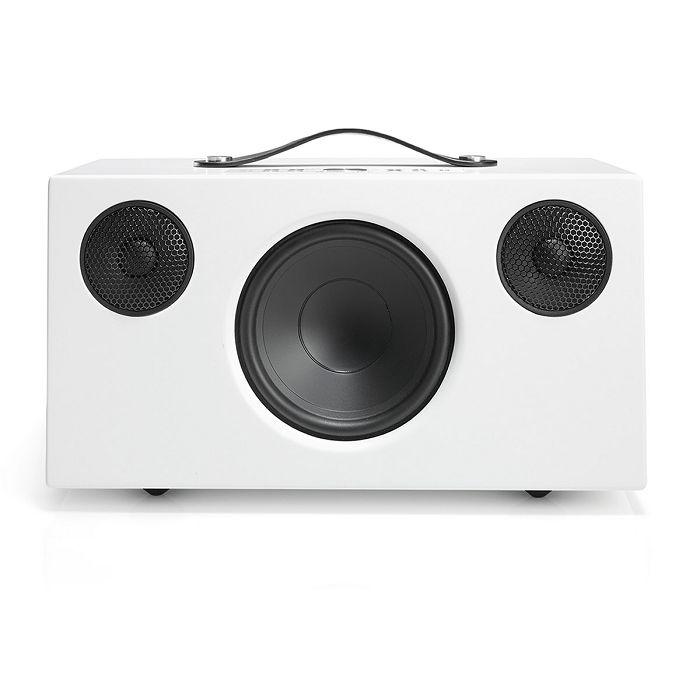 bezicni-multiroom-zvucnik-audio-pro-addo-addon-c10-wh_2.jpg