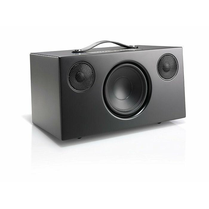 bezicni-multiroom-zvucnik-audio-pro-addo-addon-c10_1.jpg