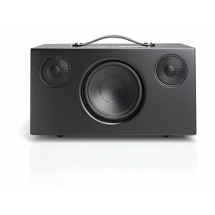 bezicni-multiroom-zvucnik-audio-pro-addo-addon-c10_2.jpg