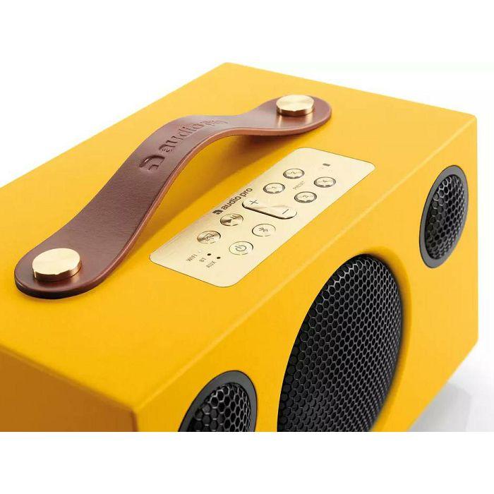https://www.ronis.hr/slike/velike/bezicni-multiroom-zvucnik-audio-pro-addo-addon-c3-yellow_2.jpg