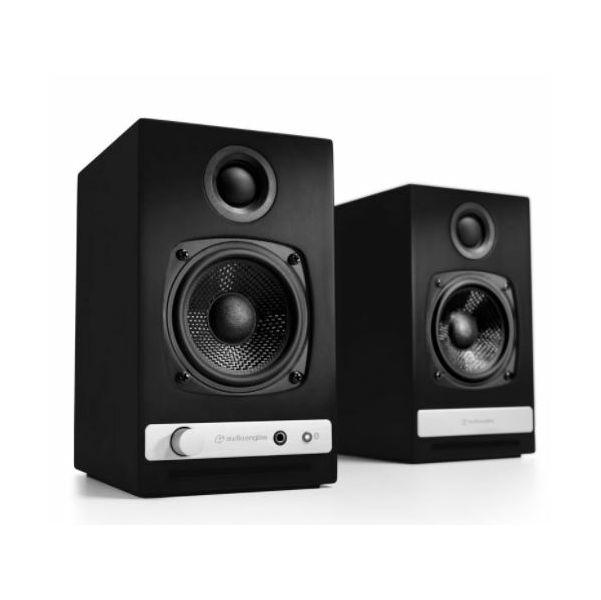 https://www.ronis.hr/slike/velike/bezicni-zvucnik-audio-engine-hd3-satin-b-aehd3-blk_2.jpg