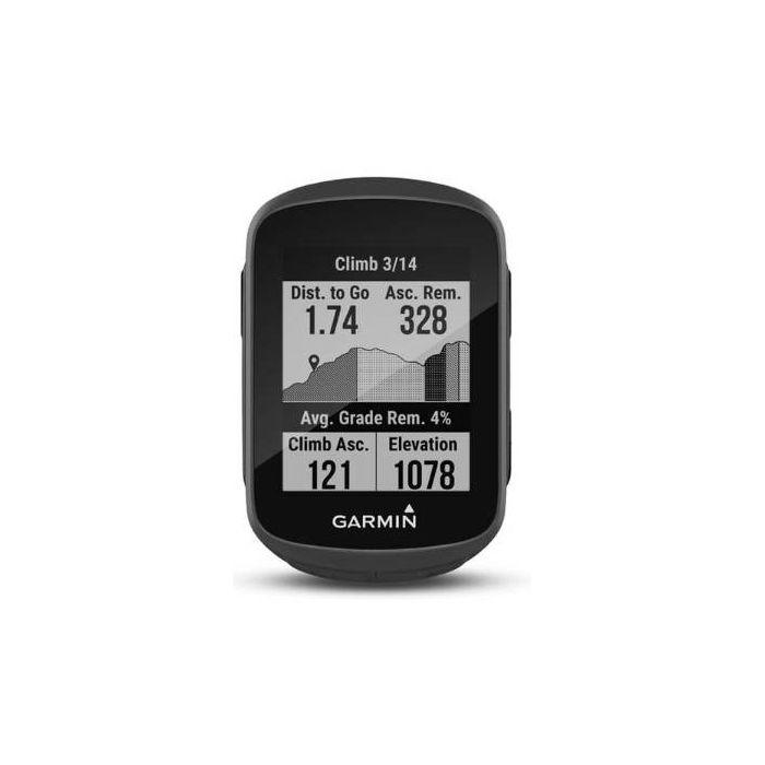 biciklisticko-racunalo-s-gps-om-garmin-edge-130-plus-samo-je-010-02385-01_1.jpg