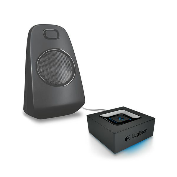 https://www.ronis.hr/slike/velike/bluetooth-audio-adapter.jpg