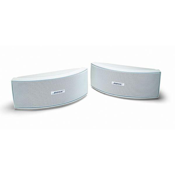 zvu nici vanjski bose 151 se environmental speaker. Black Bedroom Furniture Sets. Home Design Ideas