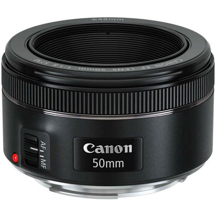 canon-ef-50mm118-stm-can-eos-ef5018stm_2.jpg