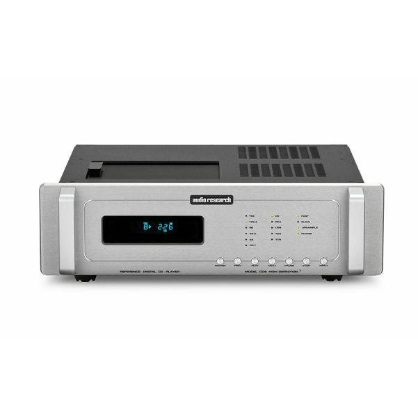 https://www.ronis.hr/slike/velike/cd-player-audio-research-ref-cd9-ref-cd9_1.jpg