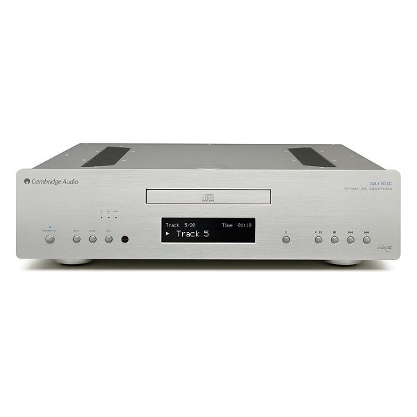 https://www.ronis.hr/slike/velike/cd-player-cambridge-audio-azur-851c-silv-azur-851c-silver_1.jpg