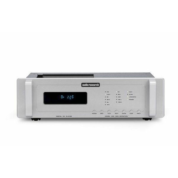 https://www.ronis.hr/slike/velike/cd-player-dac-audio-research-cd-6-audio-research-cd-6_1.jpg