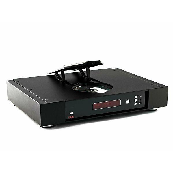 https://www.ronis.hr/slike/velike/cd-player-digitalno-analogni-konverter-r-rega-saturn-r_3.jpg
