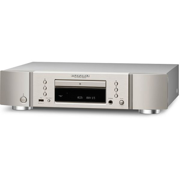 cd-player-marantz-cd6006-silver-zlatni-cd6006-silver-zlatni_1.jpg