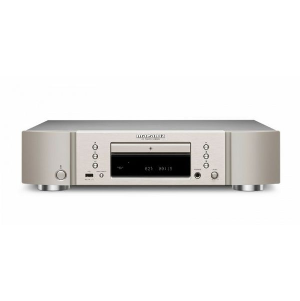 cd-player-marantz-cd6006-silver-zlatni-cd6006-silver-zlatni_2.jpg