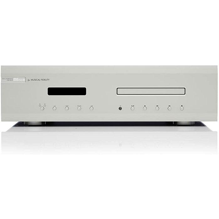 cd-player-musical-fidelity-m6scd-silver-m6scd-silver_1.jpg