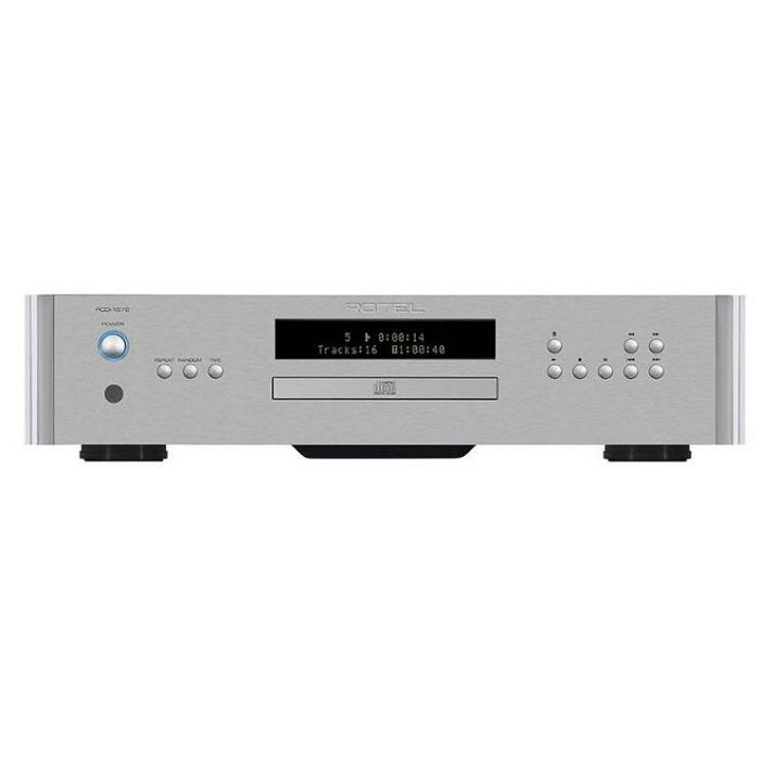 https://www.ronis.hr/slike/velike/cd-player-rotel-rcd-1572-sivi-rcd-1572-silver_1.jpg