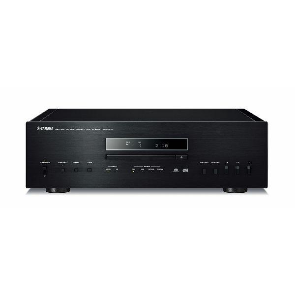 https://www.ronis.hr/slike/velike/cd-player-yamaha-cd-s2100-piano-black-cd-s2100-piano-black_2.jpg