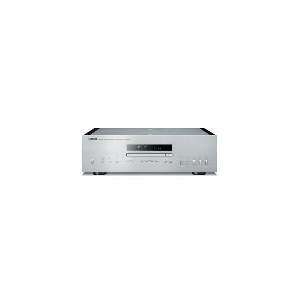 https://www.ronis.hr/slike/velike/cd-player-yamaha-cd-s2100-silver-cd-s2100-silver_1.jpg