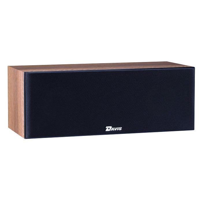 https://www.ronis.hr/slike/velike/centralni-zvucnik-davis-acoustics-balthu-balthus10_orah_1.jpg