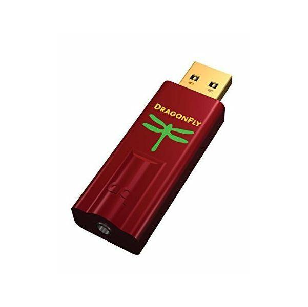 https://www.ronis.hr/slike/velike/dac-digitalno-analogni-konverter-audioqu-audioquest_dragonfly_red_1.jpg