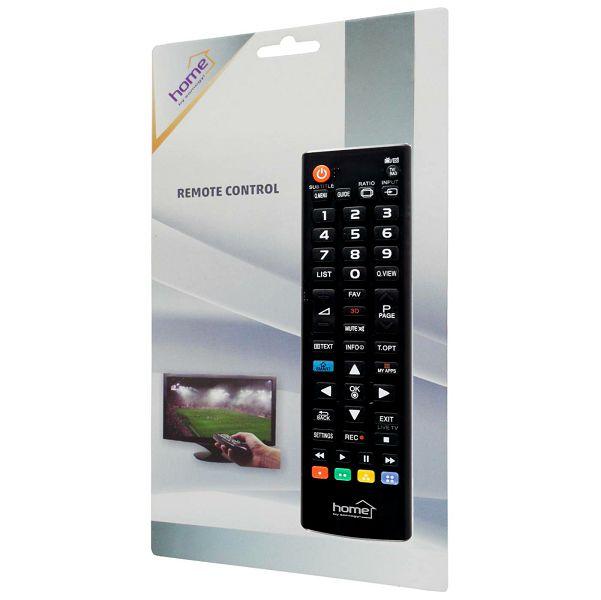 https://www.ronis.hr/slike/velike/daljinski-upravljac-home-lg-smart-urc-lg-5999084934675_1.jpg