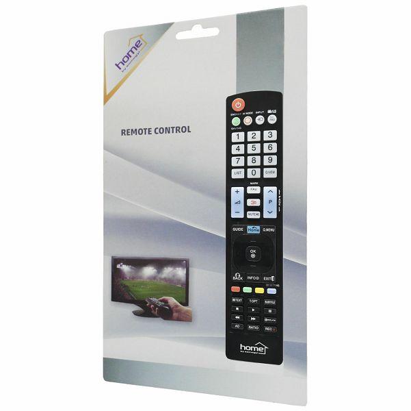 https://www.ronis.hr/slike/velike/daljinski-upravljac-home-lg-smart-urc-lg-5999084934682_2.jpg