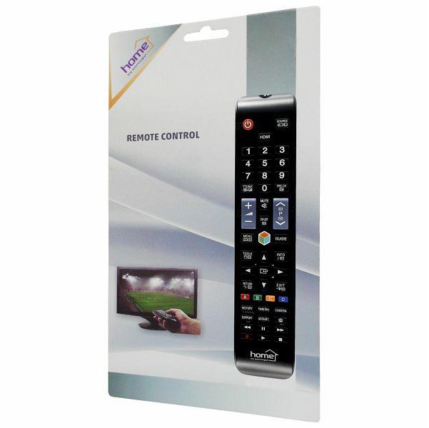 https://www.ronis.hr/slike/velike/daljinski-upravljac-home-samsung-smart-u-5999084934712_2.jpg