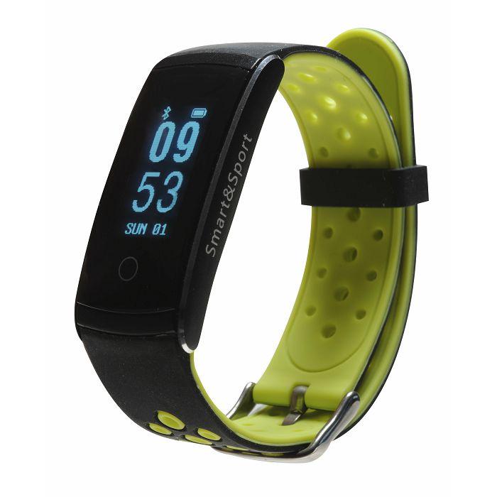 denver-fitnes-smart-narukvica-bfh-13-tc501096_1.jpg