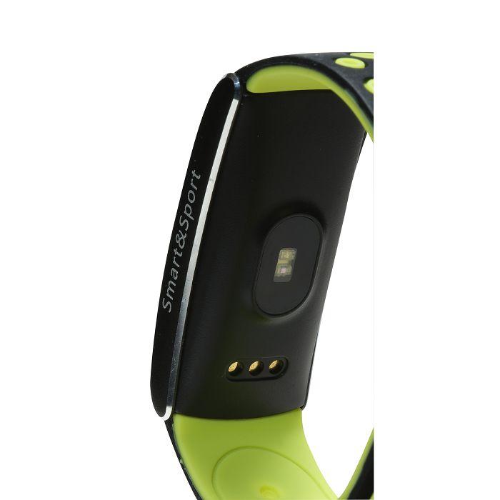 denver-fitnes-smart-narukvica-bfh-13-tc501096_3.jpg