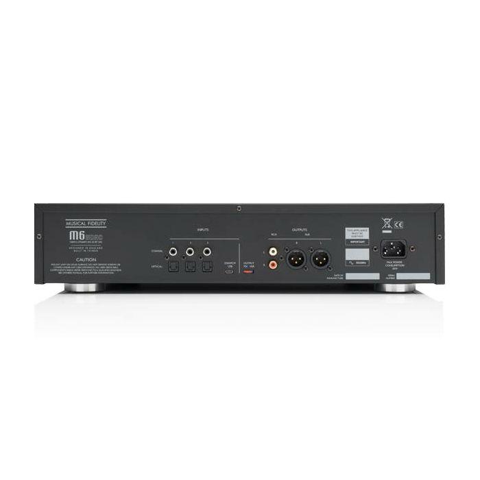 digitalno-analogni-konverter-musical-fidelity-m6s-dac-silver-m6s-dac-silver_2.jpg