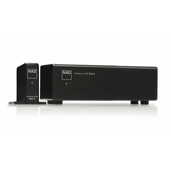 https://www.ronis.hr/slike/velike/digitalno-analogni-konverter-nad-dac-2-w-nad-dac-2-wireless-ks_1.jpg