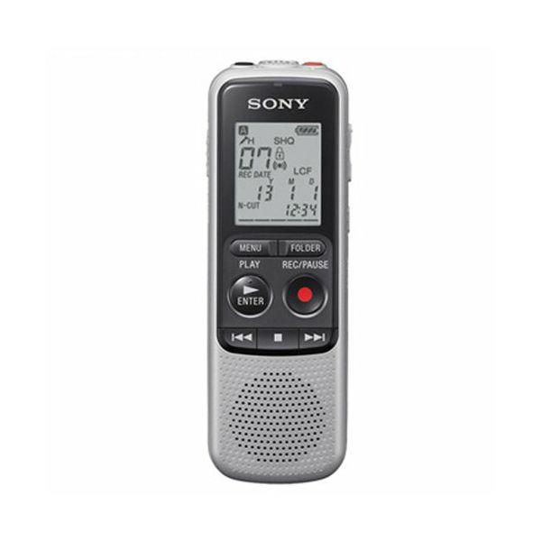 diktafon-sony-icd-bx140-icd-bx140_1.jpg