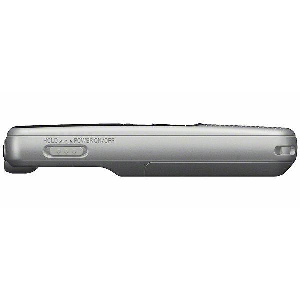 diktafon-sony-icd-bx140-icd-bx140_3.jpg