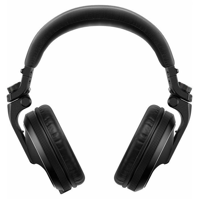 dj-slusalice-pioneer-hdj-x5-k-4573201241016_4.jpg
