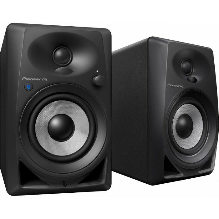 dj-zvucnik-pioneer-dm-40bt-dm-40bt_1.jpg