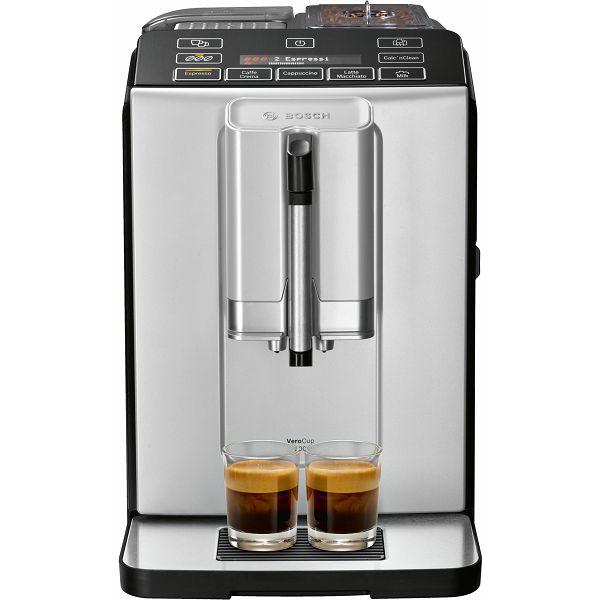 https://www.ronis.hr/slike/velike/espresso-aparat-bosch-tis30321rw-tis30321rw_1.jpg