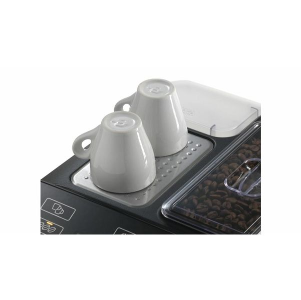 https://www.ronis.hr/slike/velike/espresso-aparat-bosch-tis30321rw-tis30321rw_3.jpg