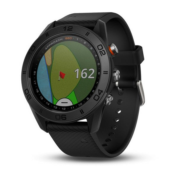 https://www.ronis.hr/slike/velike/fitness-narukcija-garmin-approach-x40-cr-010-01702-00_1.jpg