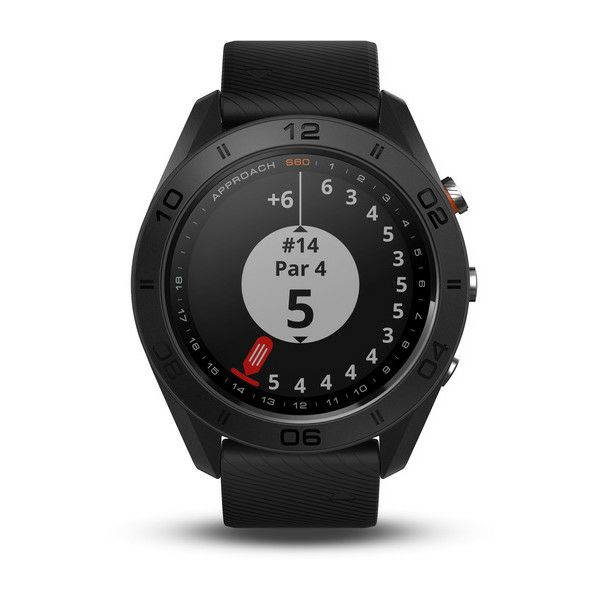 https://www.ronis.hr/slike/velike/fitness-narukcija-garmin-approach-x40-cr-010-01702-00_2.jpg